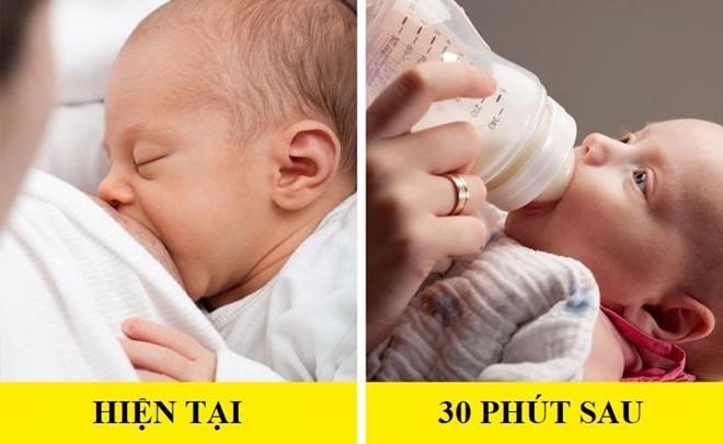 Phương pháp hồi phục cơ thể sau khi sinh thường