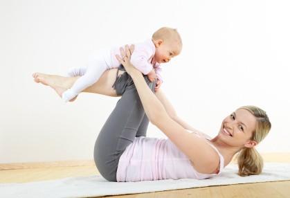 10 loại thực phẩm mẹ bầu có thèm mấy cũng nên tránh ăn trong thai kỳ