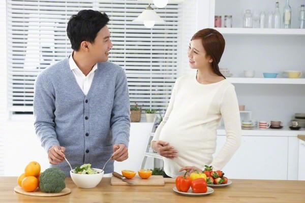 6 thực phẩm giàu chất sắt mẹ bầu không thể bỏ qua