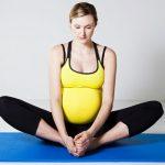 Dinh dưỡng thời kỳ mang thai wondermoms
