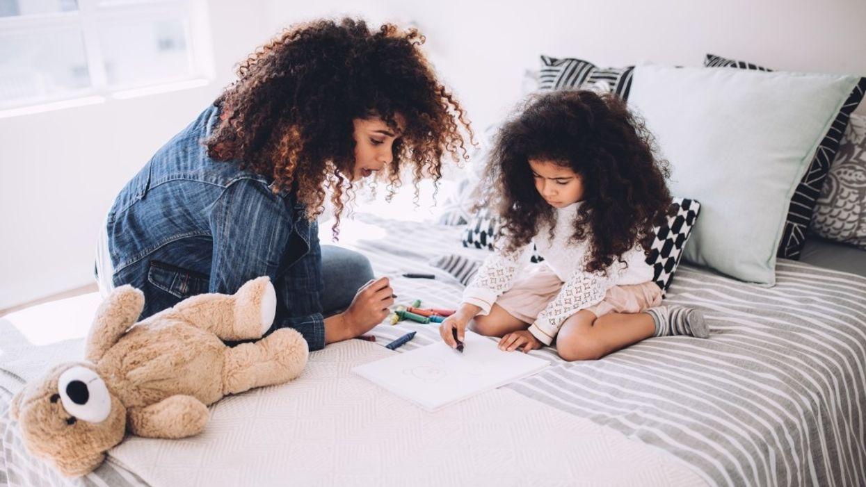 8 chiến lược nuôi dạy con cái mà giáo viên Montessori sử dụng với chính con cái của họ