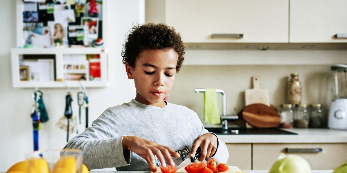 15 ý tưởng ăn chay trường học ăn trưa trẻ em sẽ ngấu nghiến