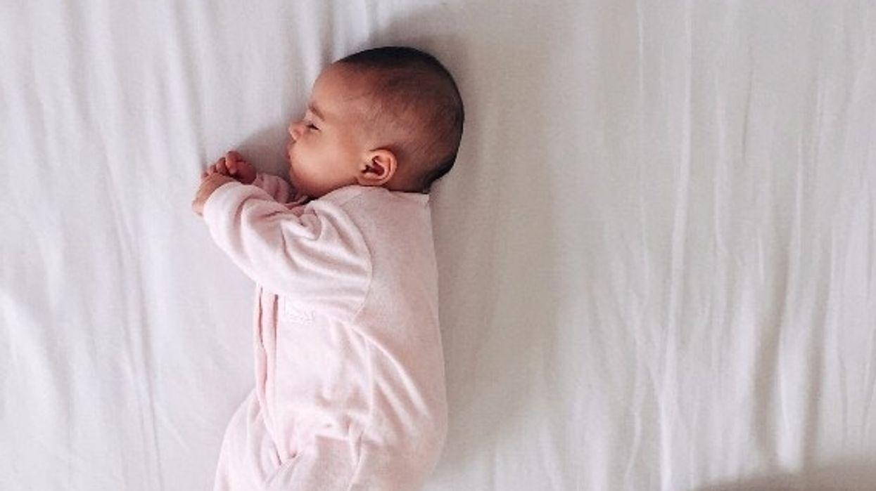 Điều kỳ diệu của một tháng nghỉ ngơi: Truyền thống Trung Quốc có thể giúp các bà mẹ sau sinh ngày nay như thế nào