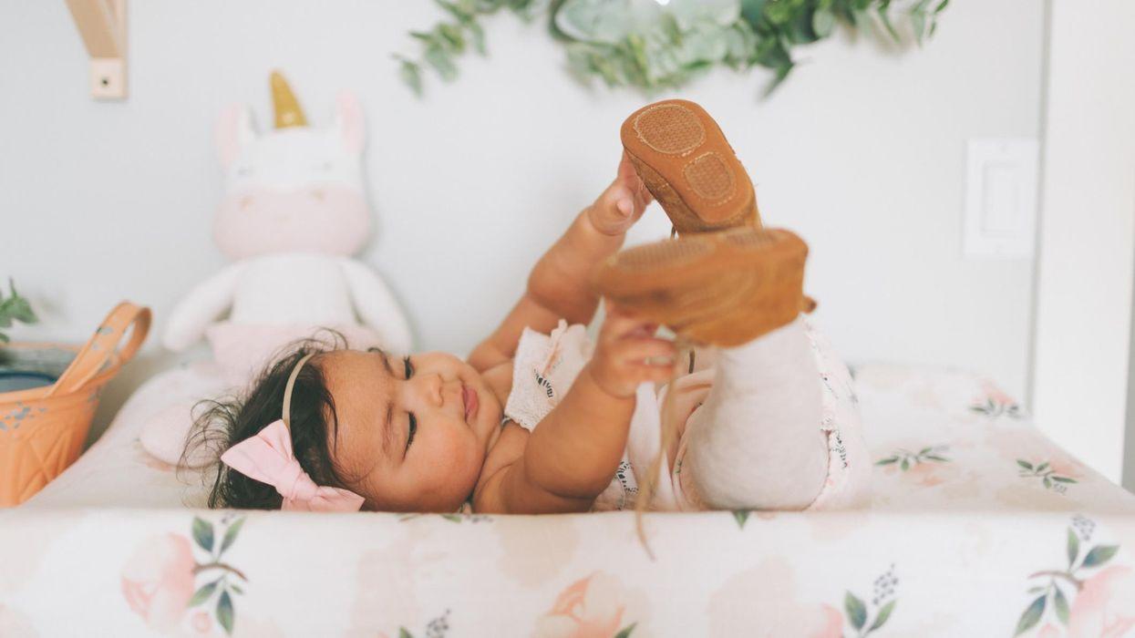 Hơn 55 tên em bé có nghĩa là hạnh phúc cho niềm vui nho nhỏ của bạn