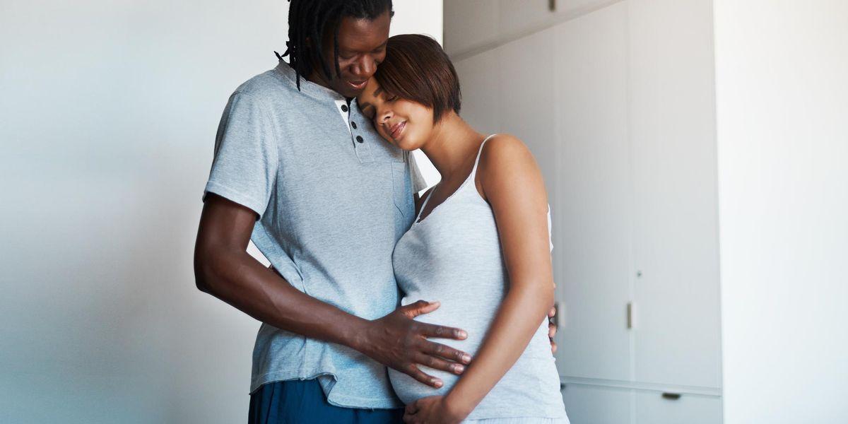 Sinh con ở đâu: Dưới đây là các lựa chọn chuyển dạ và sinh nở của bạn