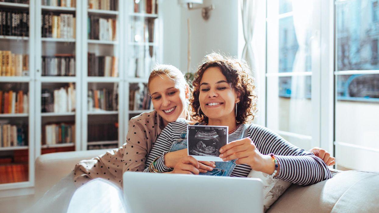 Làm cách nào để tìm đúng người cho tinh trùng?