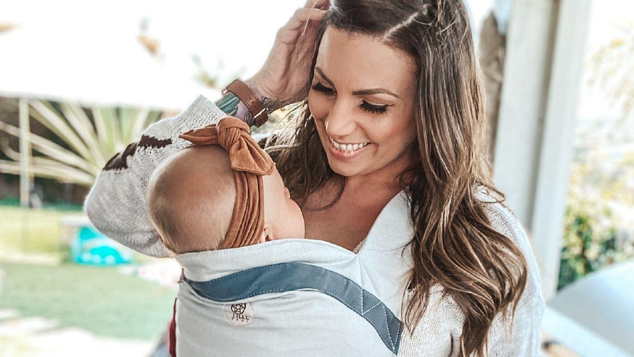 6 mẹo khi sinh con cần thiết mẹ cần biết