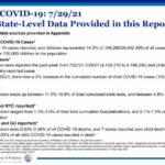 Bao cao tinh trang COVID 19 cua Nhi khoa Hoa Ky 0 18 tuoi