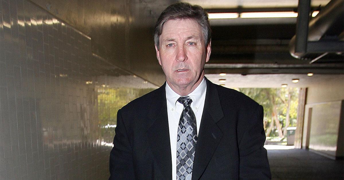 Luật sư của Spears muốn bố cô ấy ra ngoài càng sớm càng tốt để kiểm tra quyền quản lý