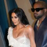 Kanye Raps Kim Still In Love With Him