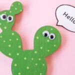cactus puns jokes 1