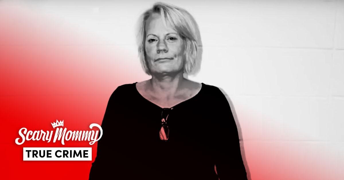 Pam Hupp: Người mẹ miền Trung Tây, Kẻ giết người hàng loạt