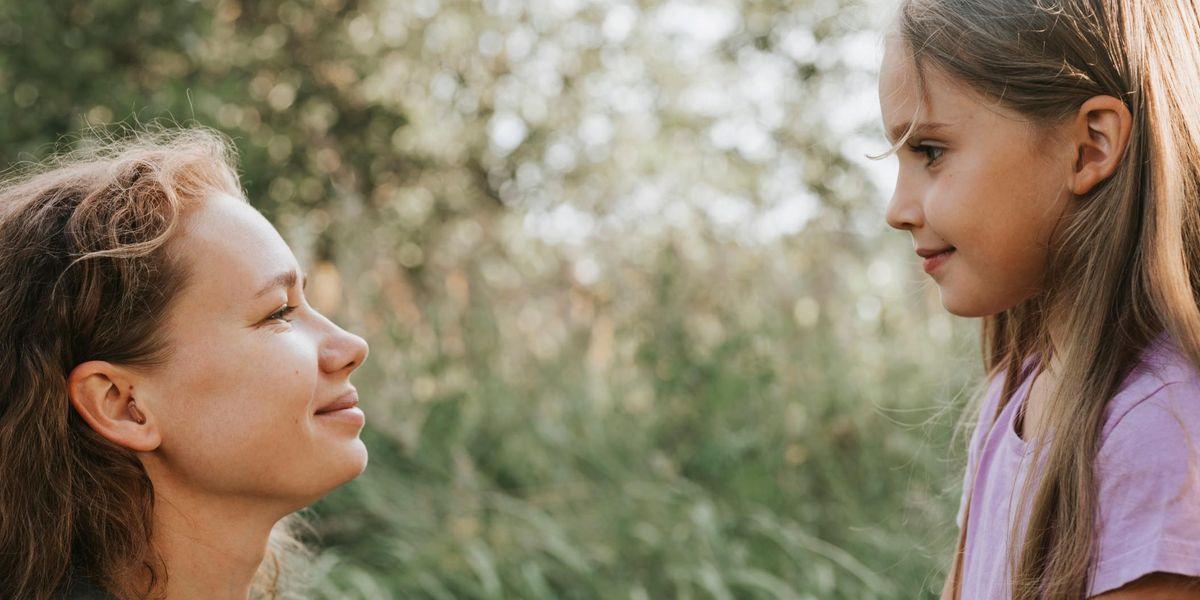 10 cách để tăng cường sức khỏe tinh thần cho con bạn