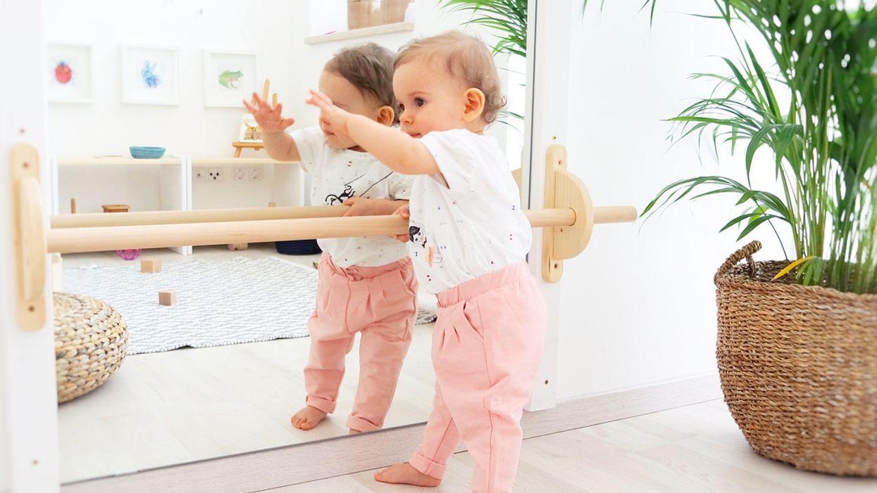 4 bước quan trọng để tạo ra một vườn trẻ Montessori