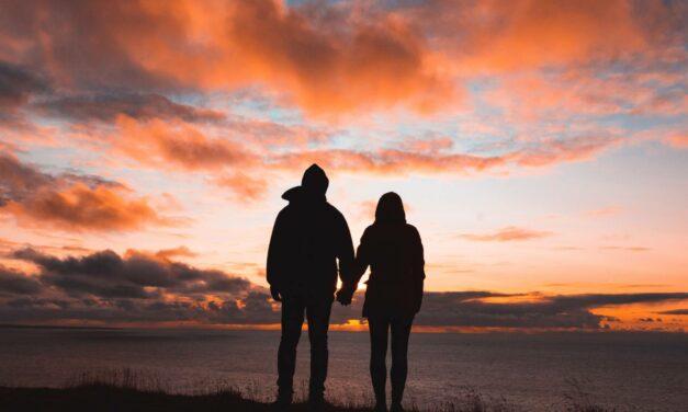Người hộ sinh và cuộc sống – 7 điều cần cân nhắc trước khi bắt đầu một mối quan hệ
