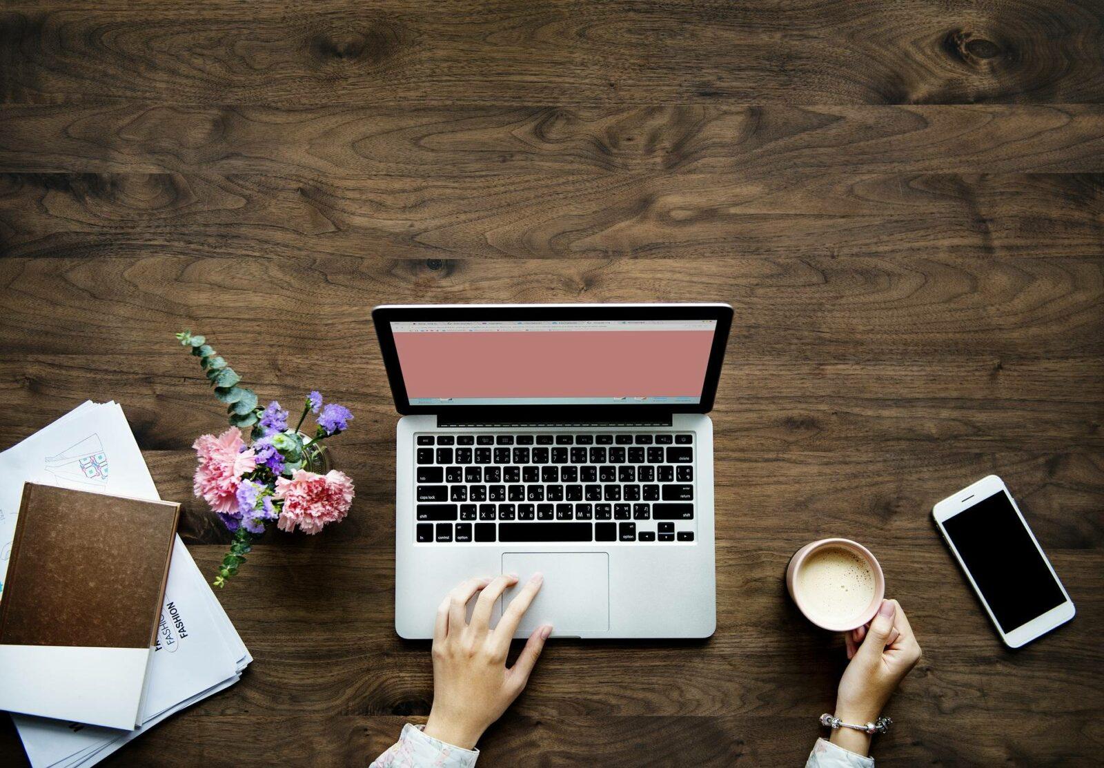 Bà đỡ và Cuộc sống – Bạn muốn trở thành một Blogger thành công?