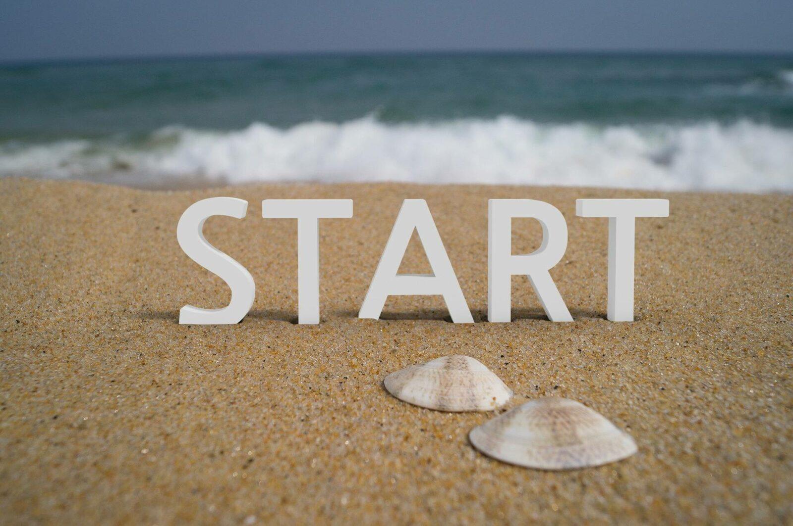 Hộ sinh và Cuộc sống – Làm thế nào bạn có thể bắt đầu một công việc kinh doanh mang lại cho bạn sự linh hoạt?