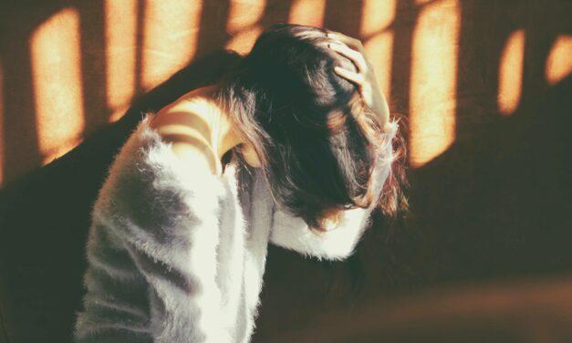 Bà đỡ và Cuộc sống – Các biện pháp khắc phục tốt nhất cho cơn đau nửa đầu