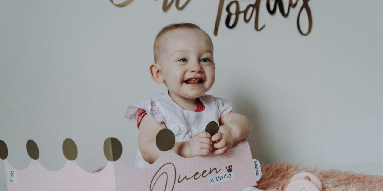 Bà đỡ và Cuộc sống – 5 cách thú vị để chúc mừng sự ra đời của đứa con đầu lòng